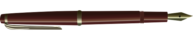 pen-350.png