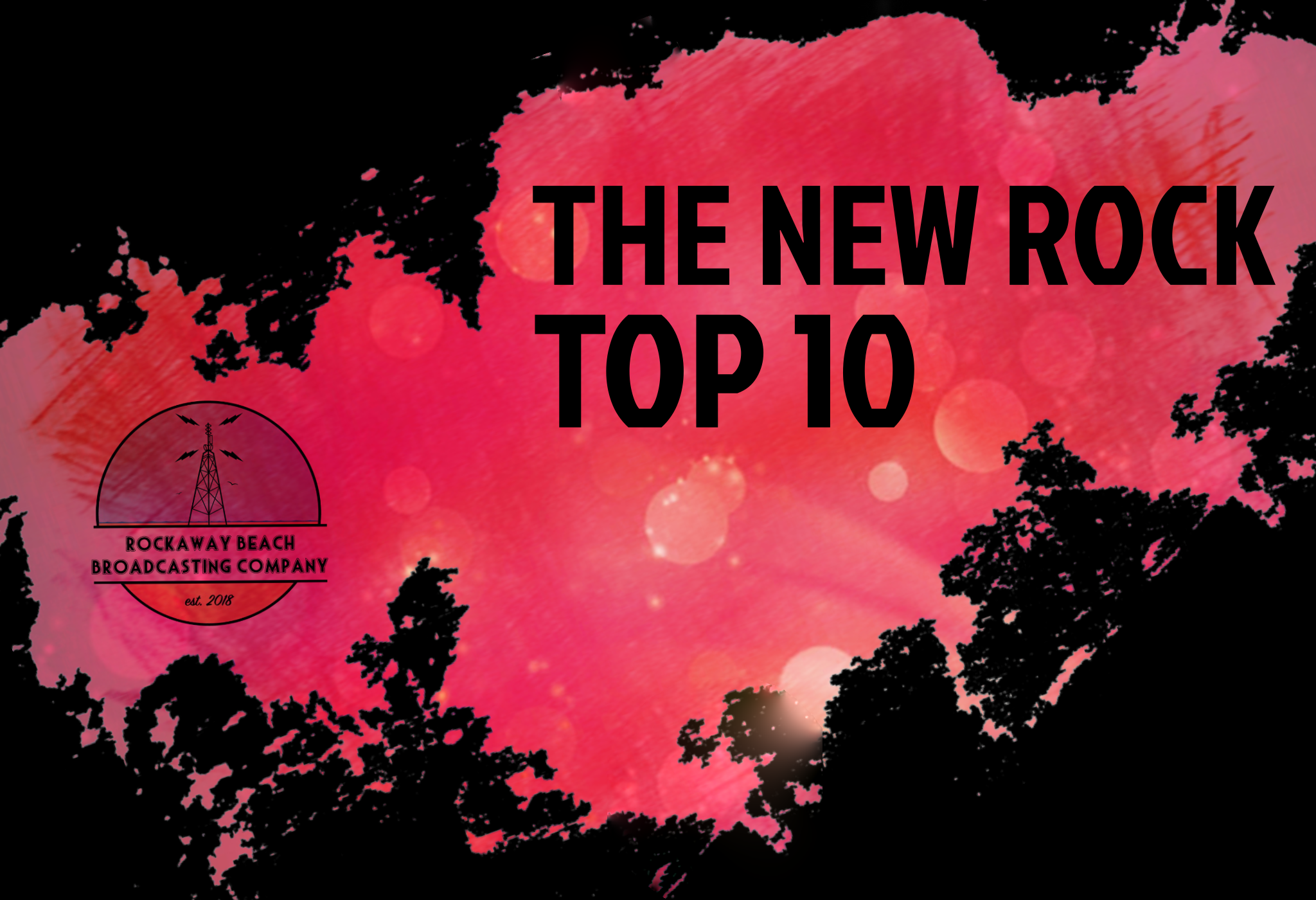 the new rock top 10 - The Top 10 new rock Tracks with alex shenitsky! Every Sunday at 8PMArchived Shows