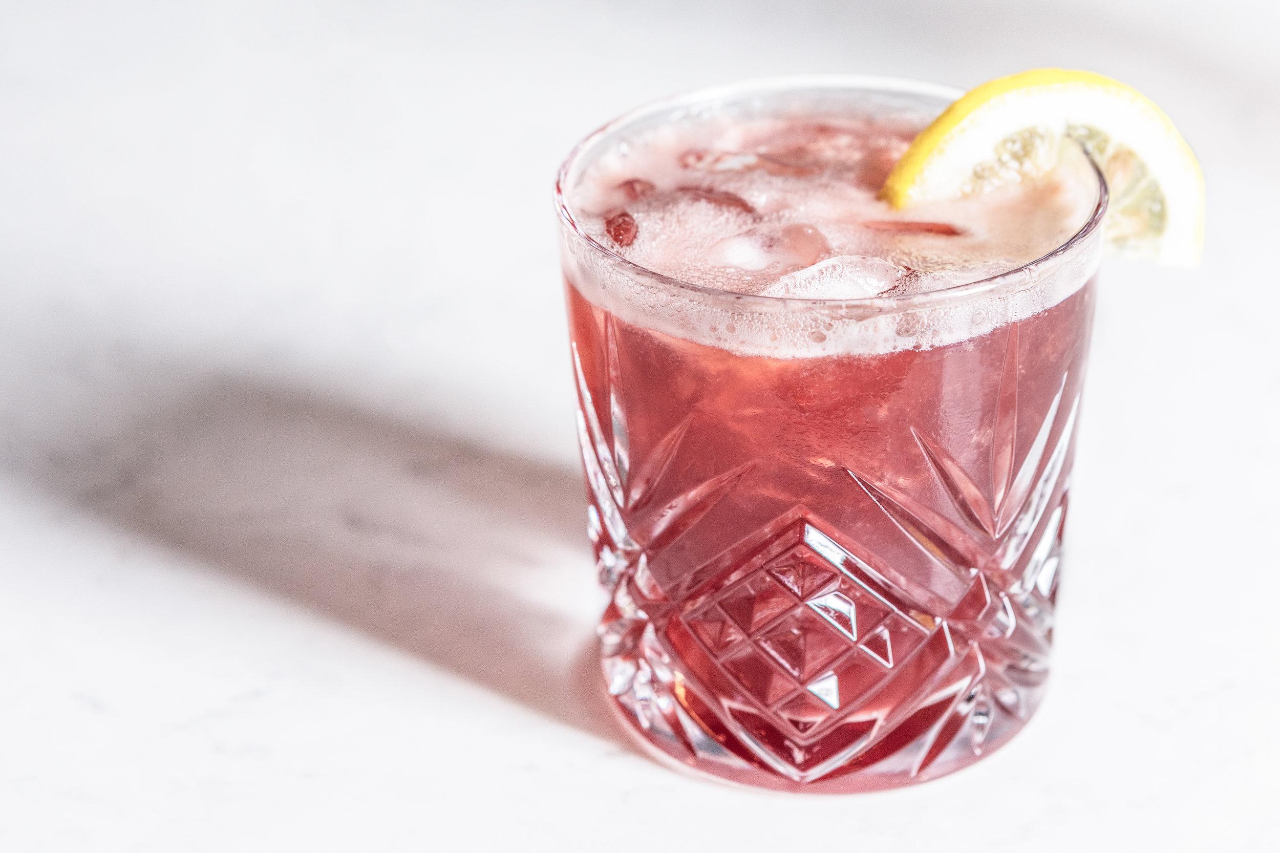 Image #3 - Wayward Son Cocktail.jpg