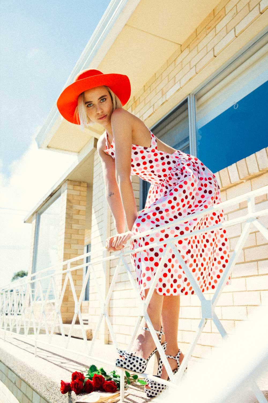 nusah clothing 3.jpg