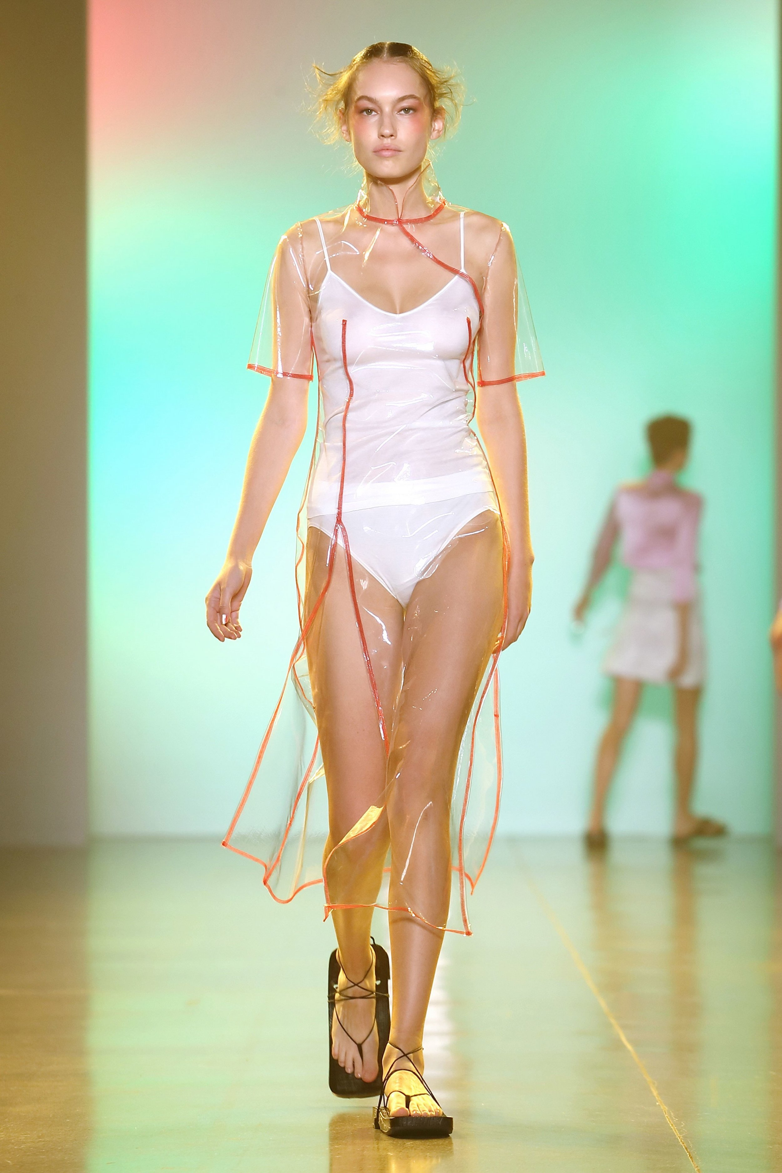 00015-priscavera-collection-spring-2019-ready-to-wear.jpg