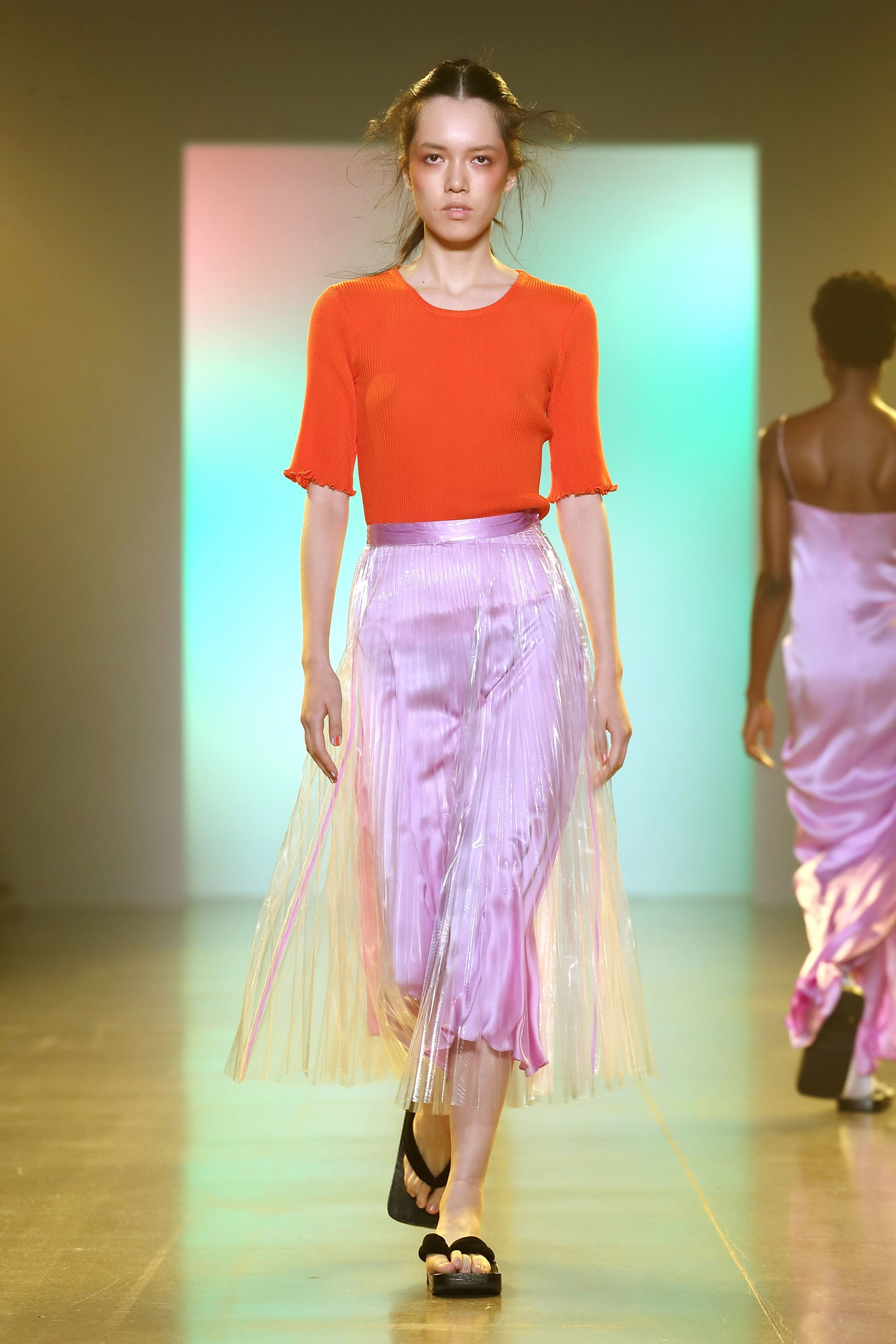 00022-priscavera-collection-spring-2019-ready-to-wear.jpg