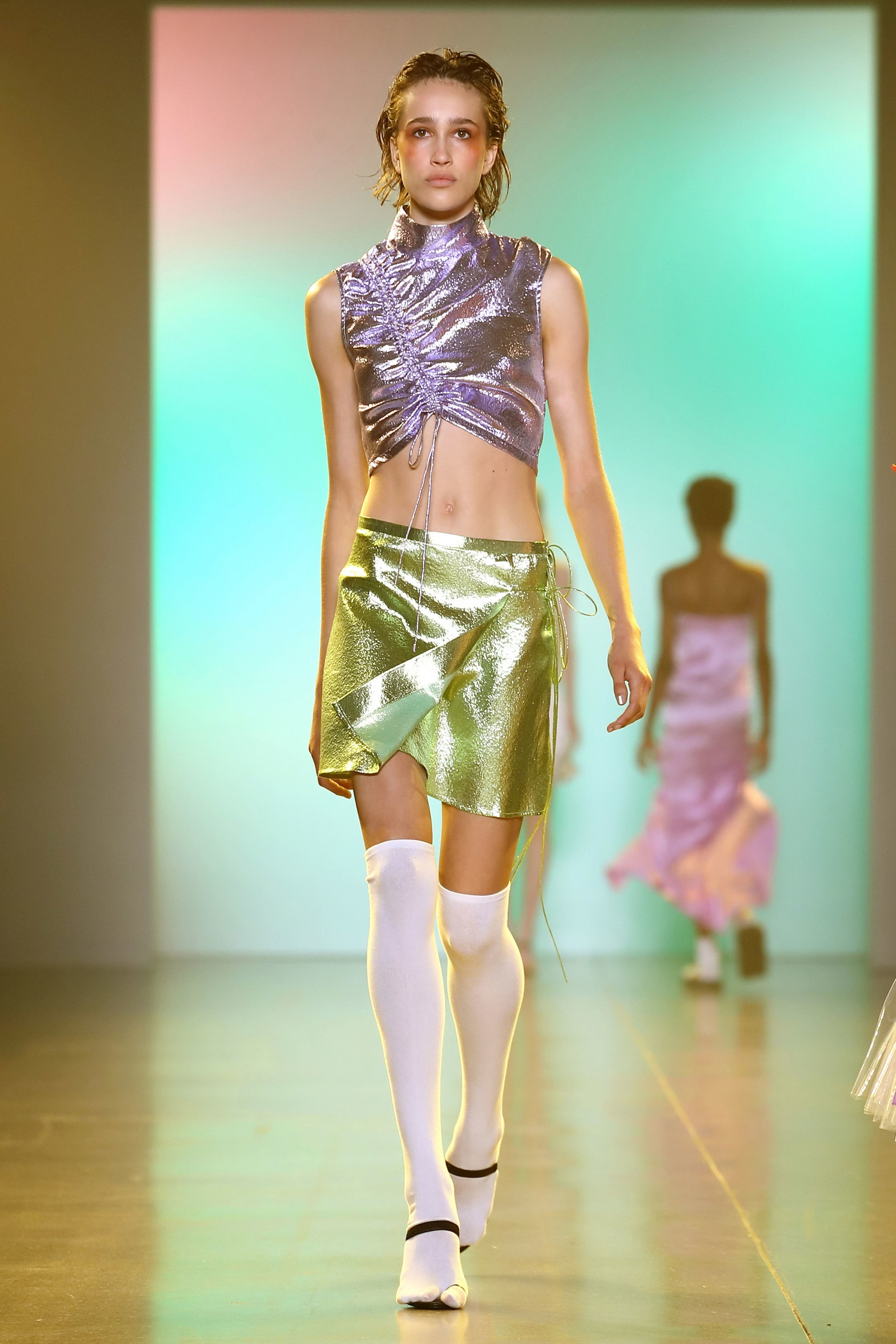00023-priscavera-collection-spring-2019-ready-to-wear.jpg