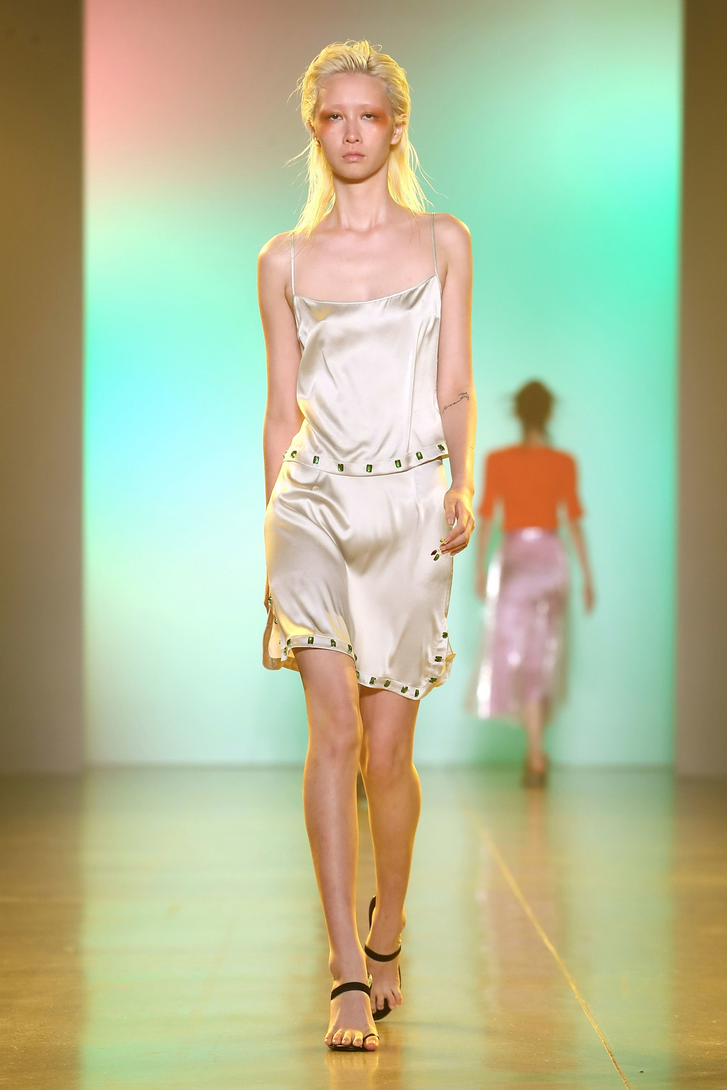 00024-priscavera-collection-spring-2019-ready-to-wear.jpg