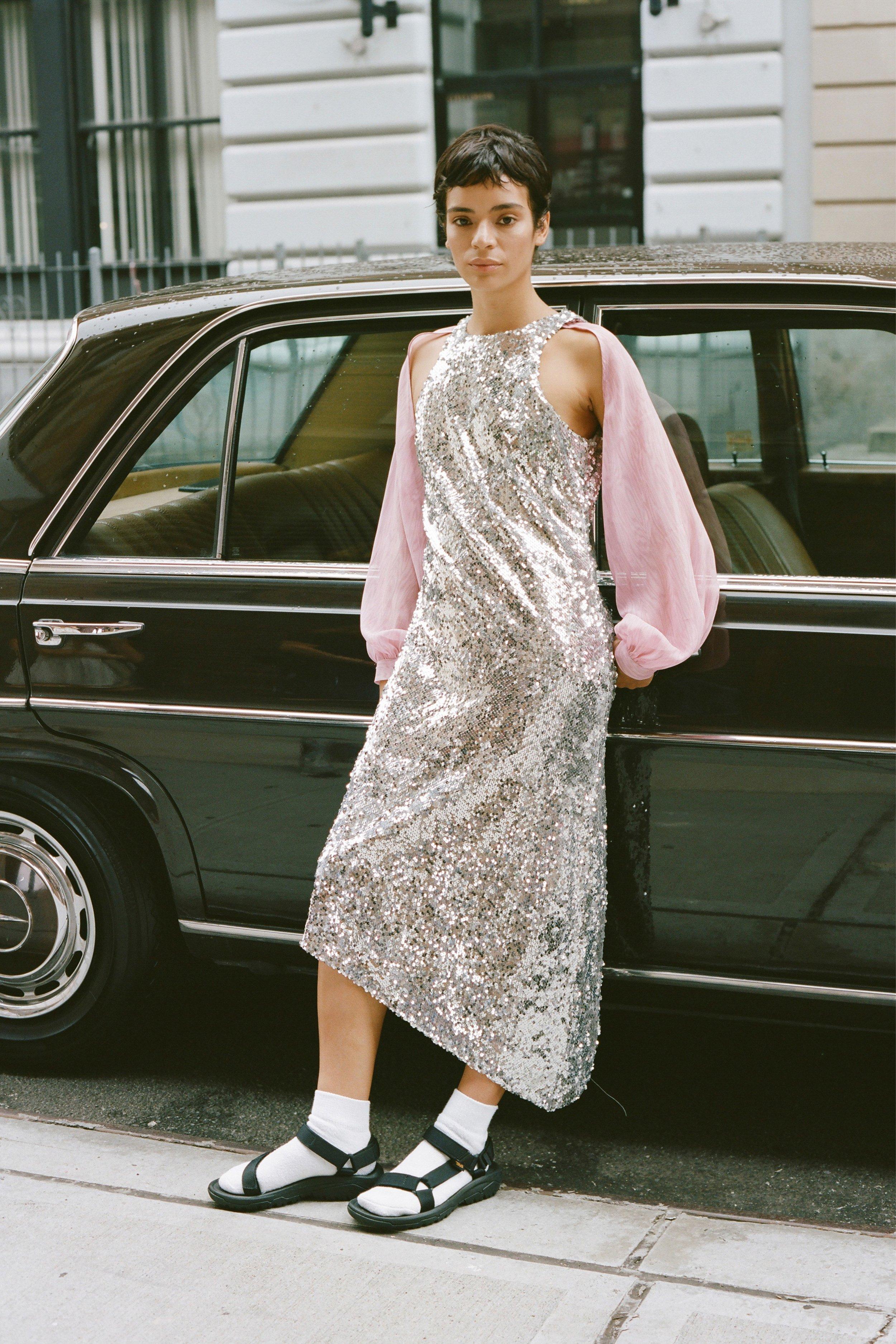 00028-sandy-liang-spring-2019-ready-to-wear.jpg