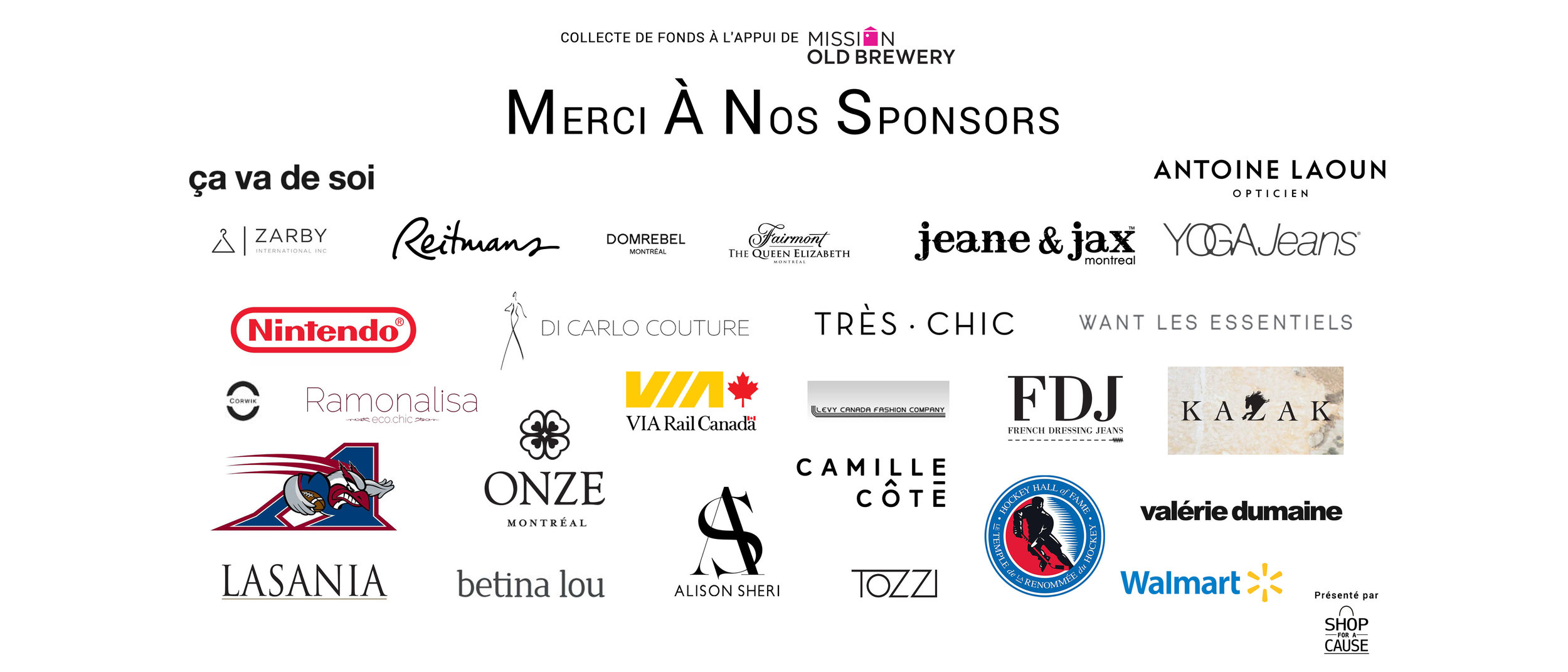shop_for_a_cause_womens_day_v12_back_fr.jpg