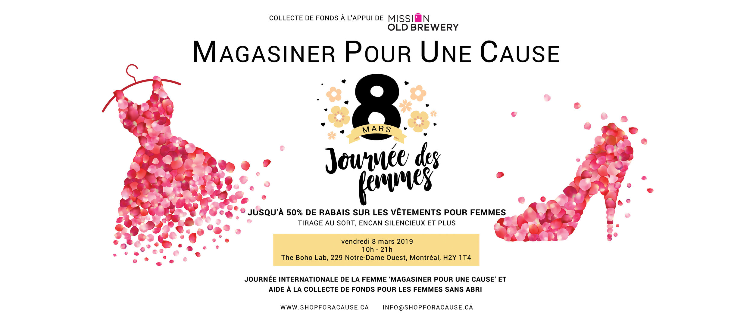 shop_for_a_cause_womens_day_v12_front_fr.jpg