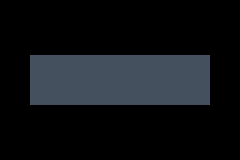 KBF_Web_TAFLogo.png