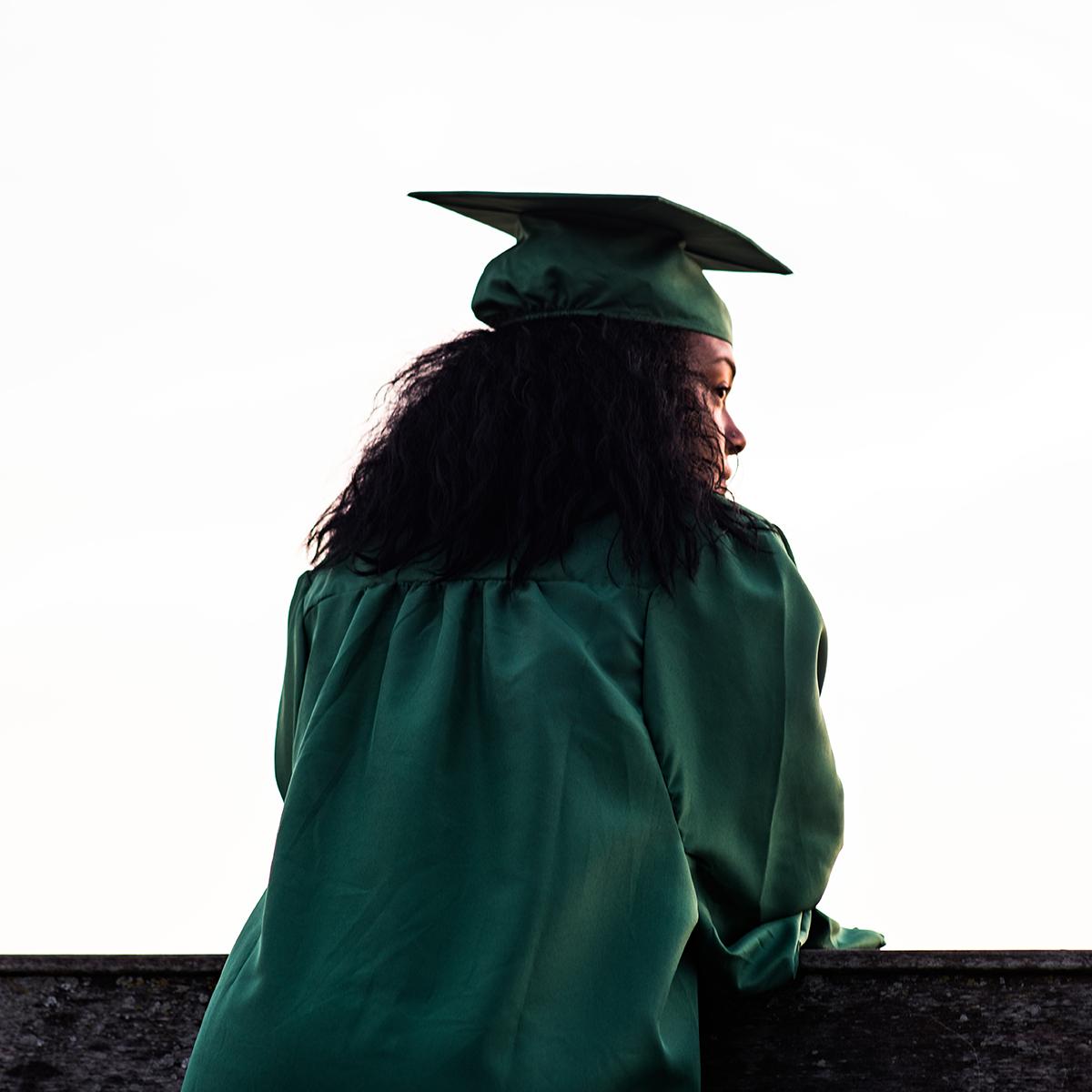 GraduateGirl_WebReady.png