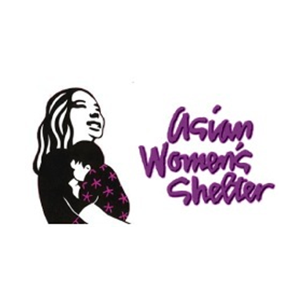- Asian Women's ShelterWorking to eliminate domestic violence by promoting the social, economic and political self-determination of women.