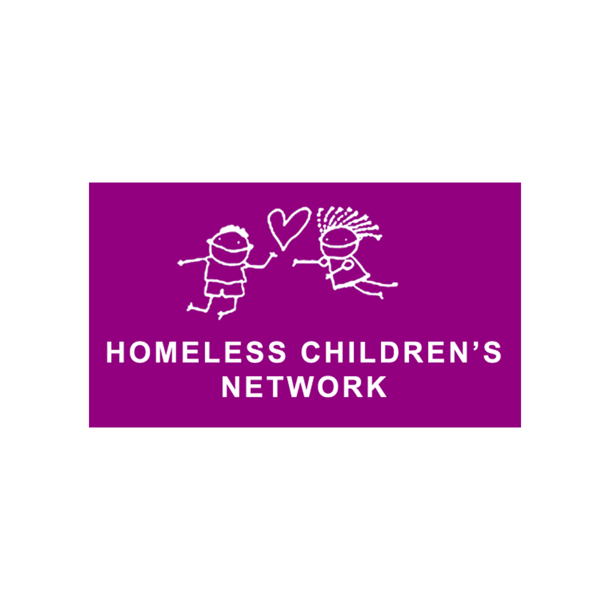 - Homeless Children's NetworkWorking collaboratively with over 52 providers to end homelessness and poverty.