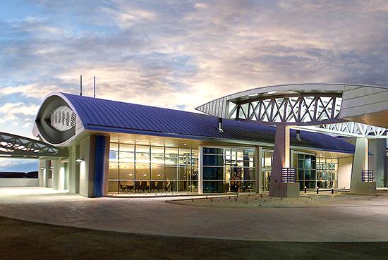 scottsdale_airport.jpg