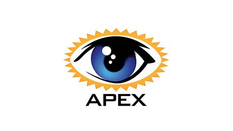 apex_logo.png