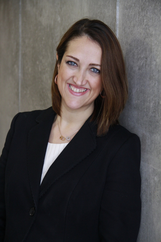 Marjan Farid, MD