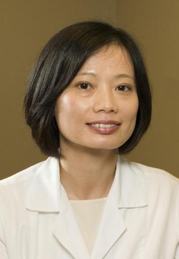 Sophie Deng, MD, PhD