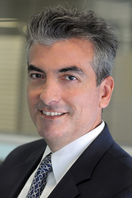 John Kanellopoulos, MD