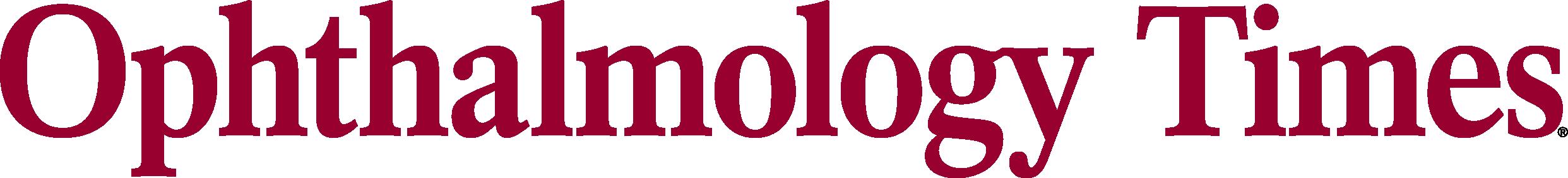 OT logo_2013.png