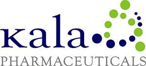 Kala-Logo-Final.jpg