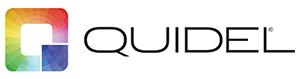 Quidel_RGB_horizontal.jpg