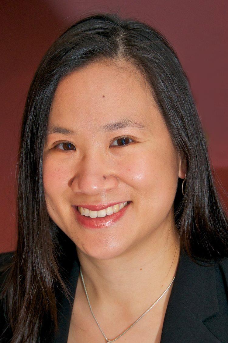 Jennifer Li, MD