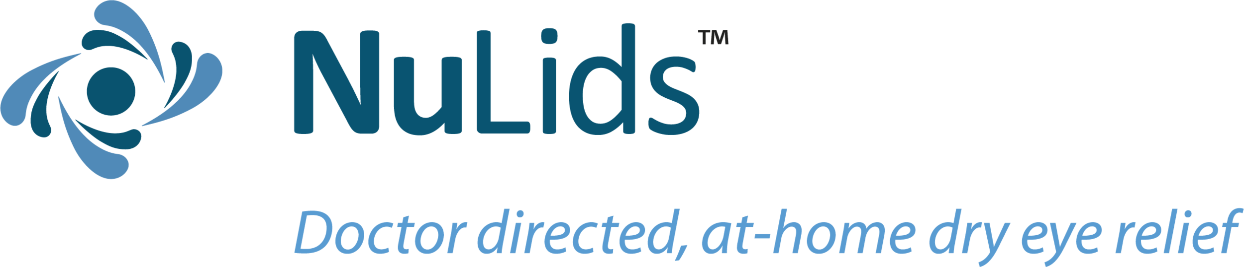NuLids Logo & Tag [png].png