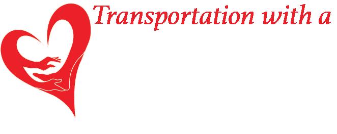 white logo_1.png