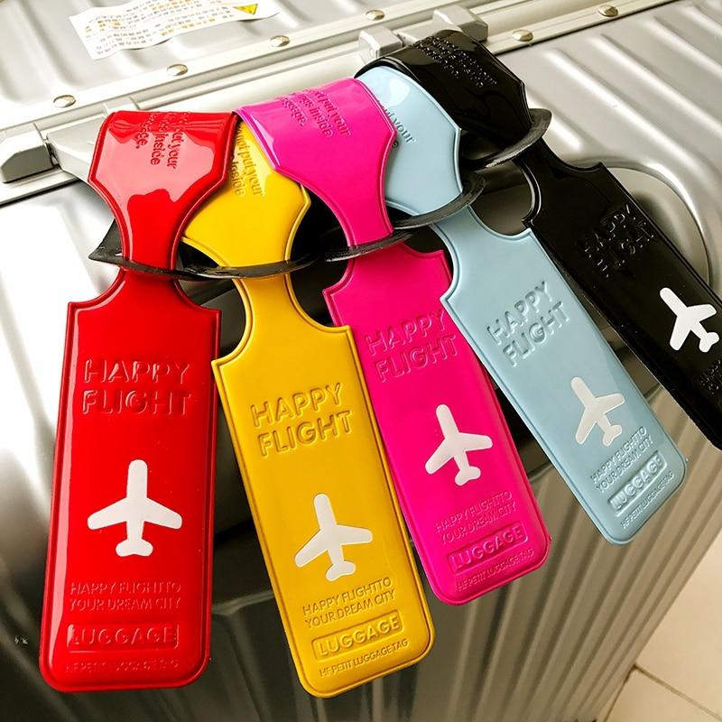best-travel-gear-for-your-romantic-weekend-luggage-tag.jpg
