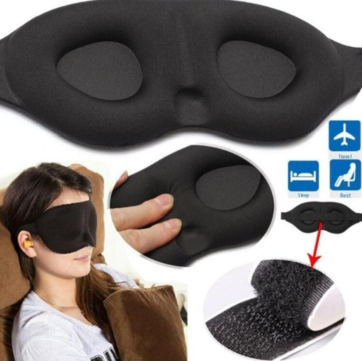 best-travel-gear-for-your-romantic-weekend-eye-mask.jpg