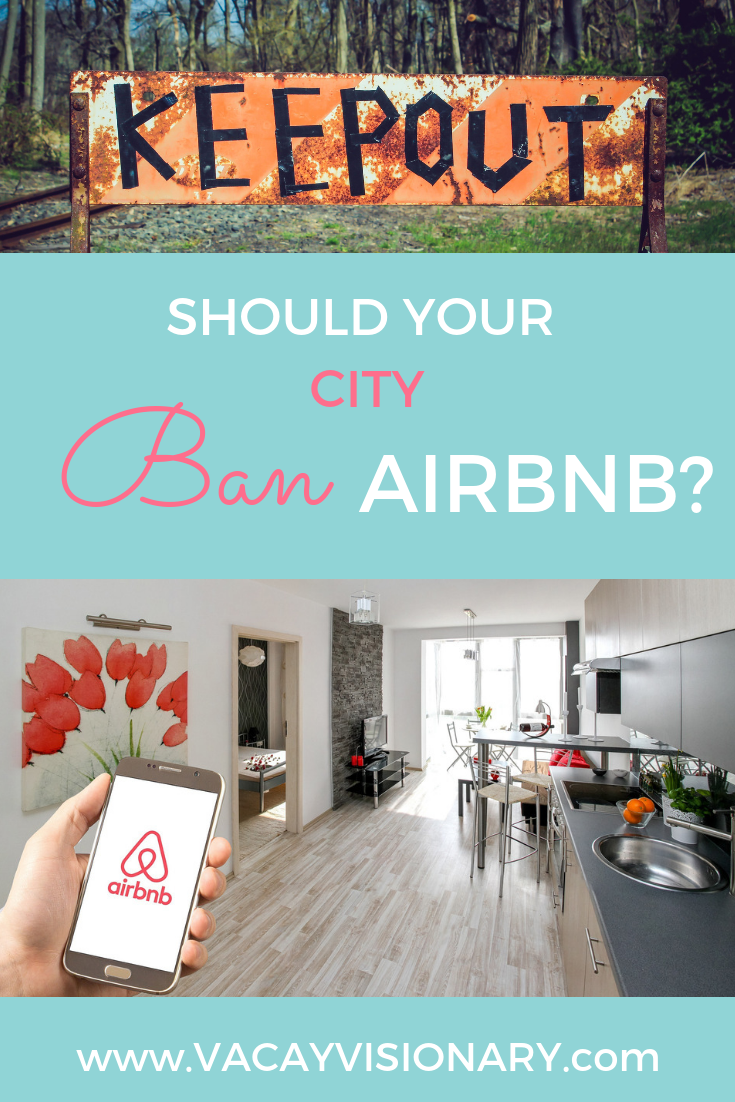 ban-airbnb.png