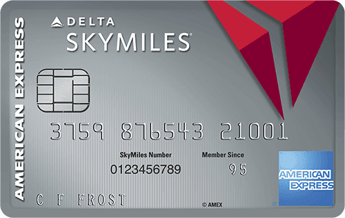 best-airline-mile-credit-card.png