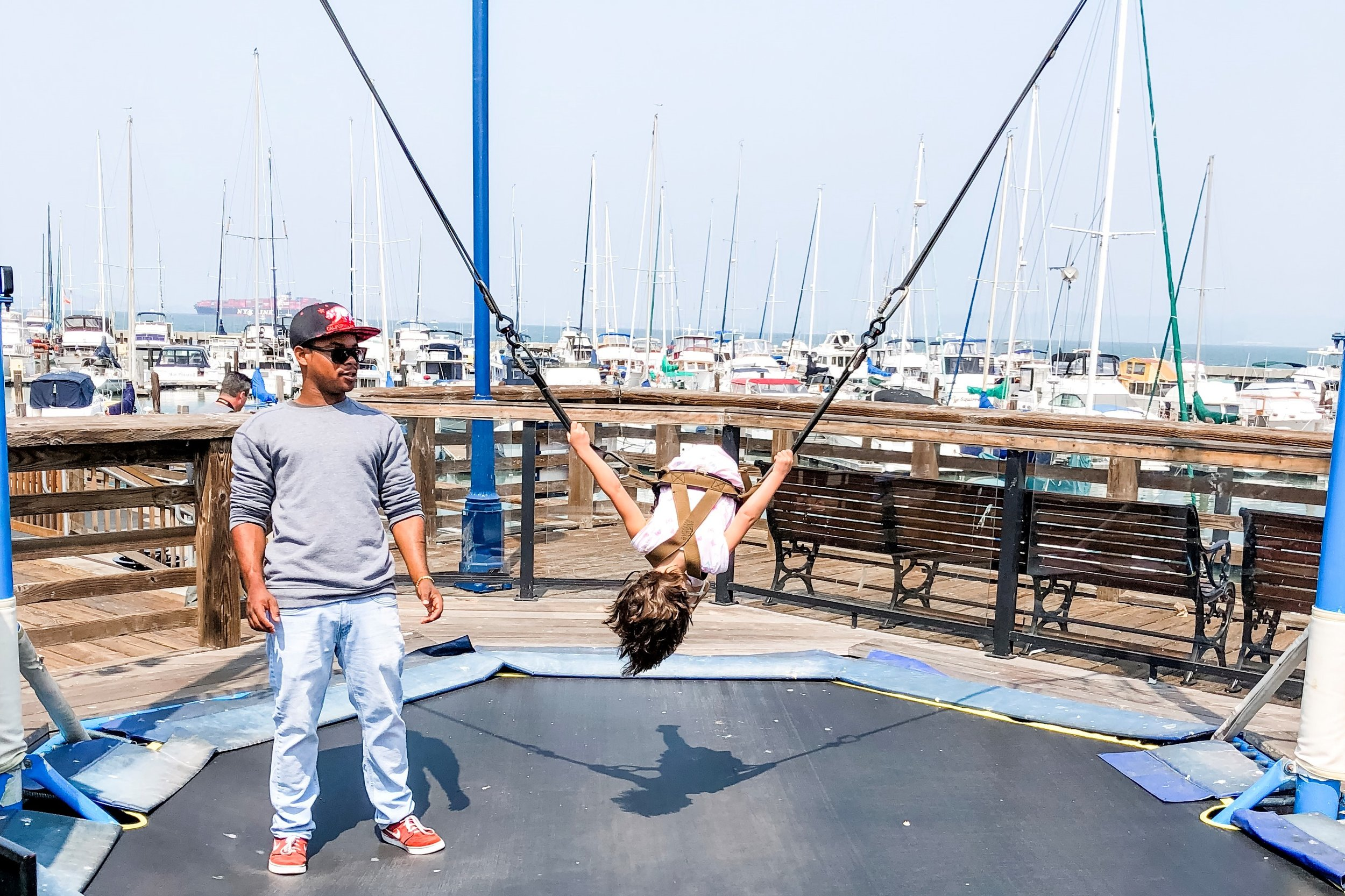 kid-approved-san-francisco-activities-pier-39-bungee.jpeg