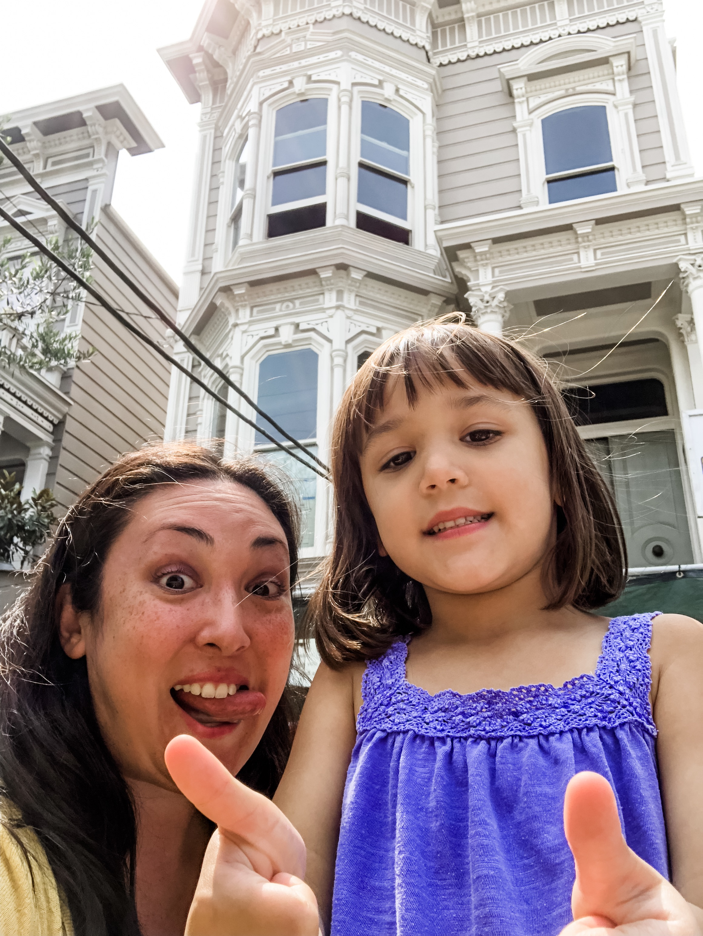kid-approved-san-francisco-activities-real-full-house-house.jpeg