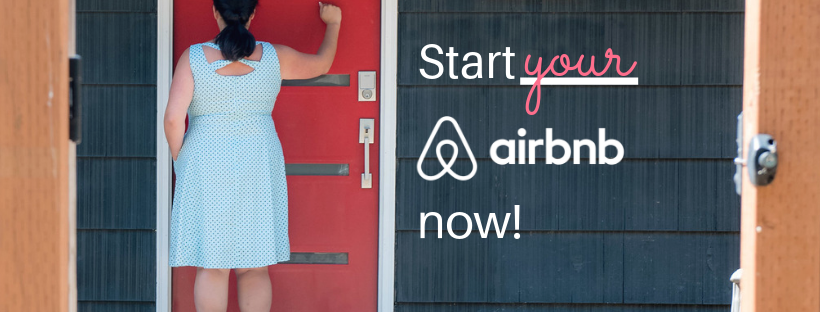 start-an-airbnb.png