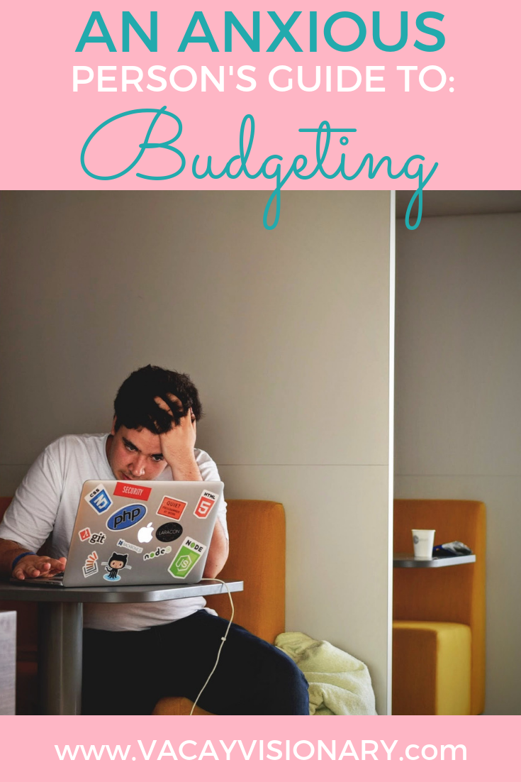 budgeting-for-anxious-people.png