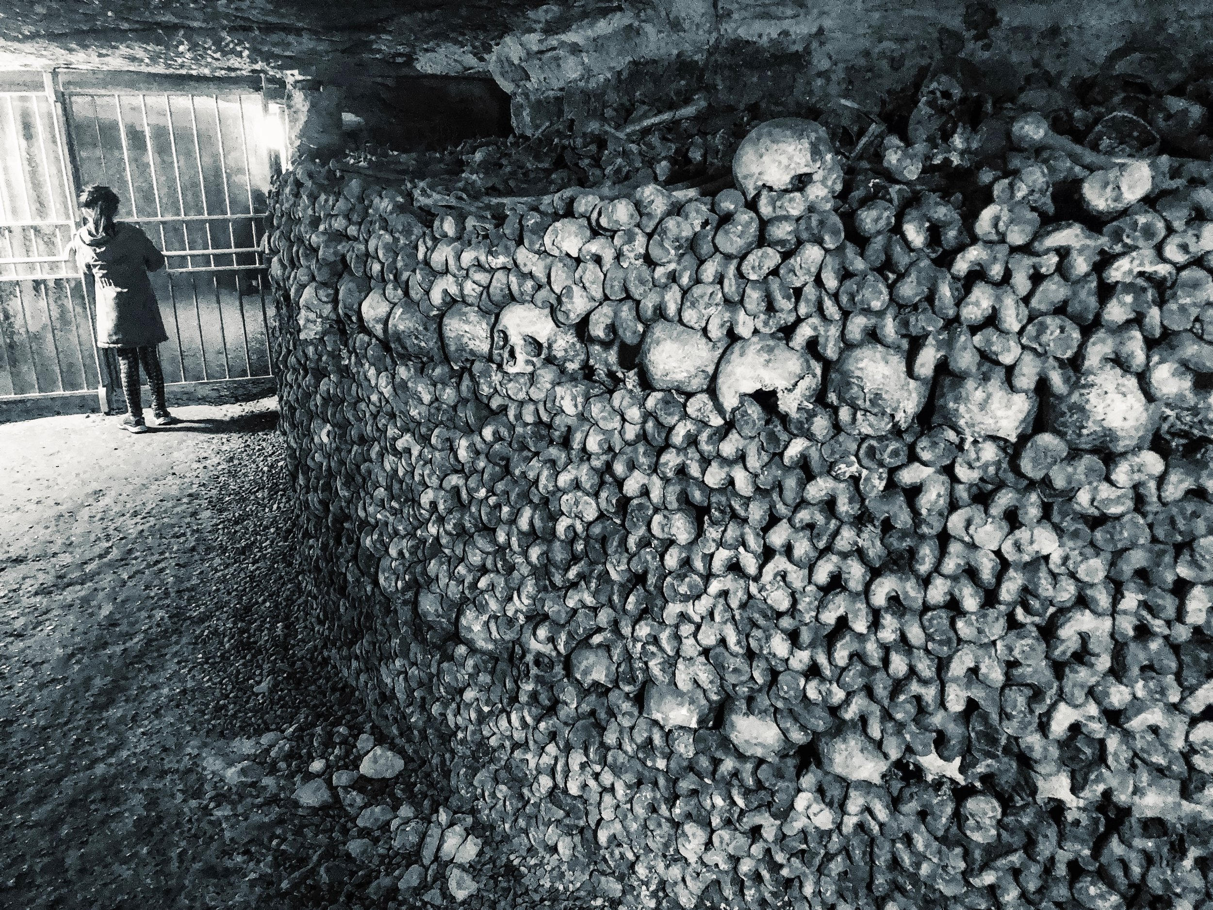 activities-in-paris-for-kids-catacombs.JPG
