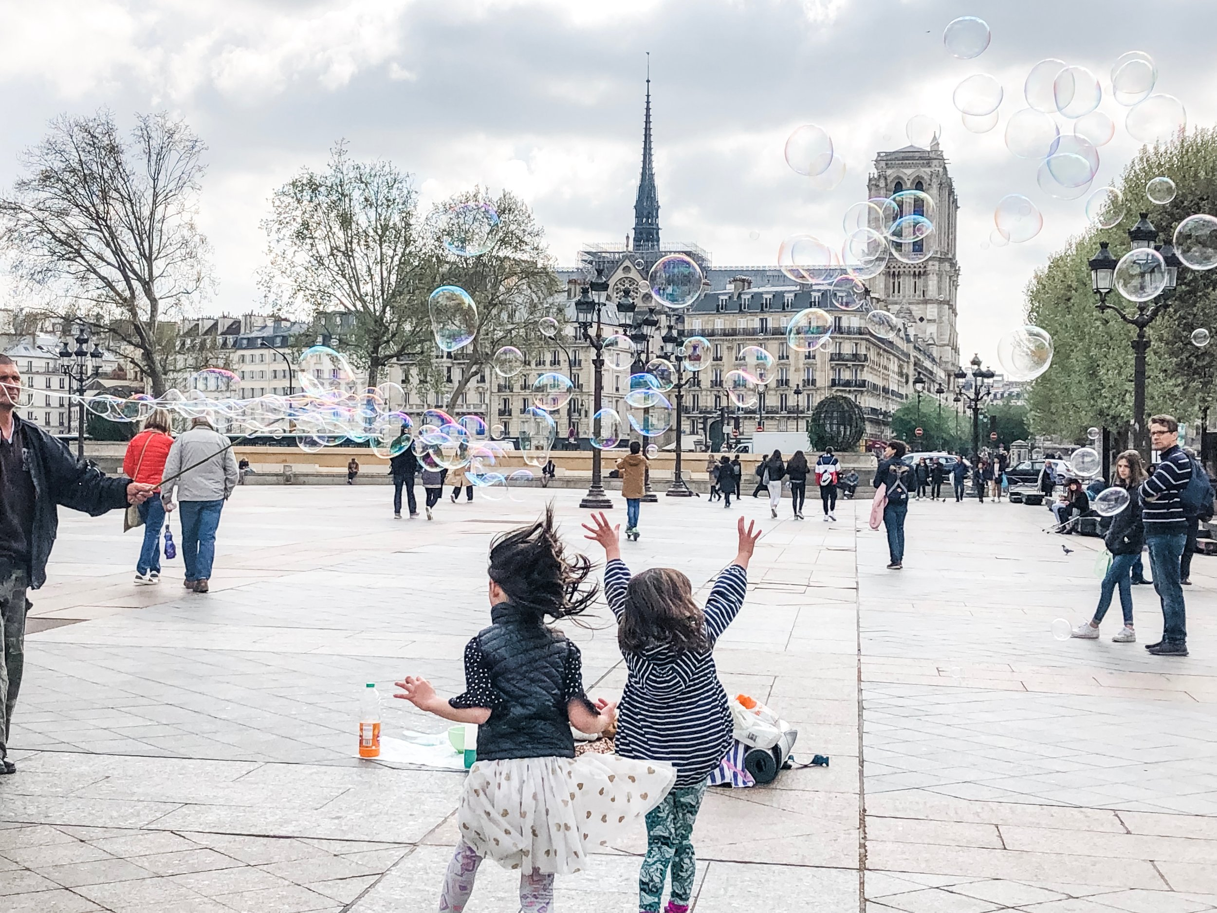 activities-in-paris-for-kids-notre-dame.JPG