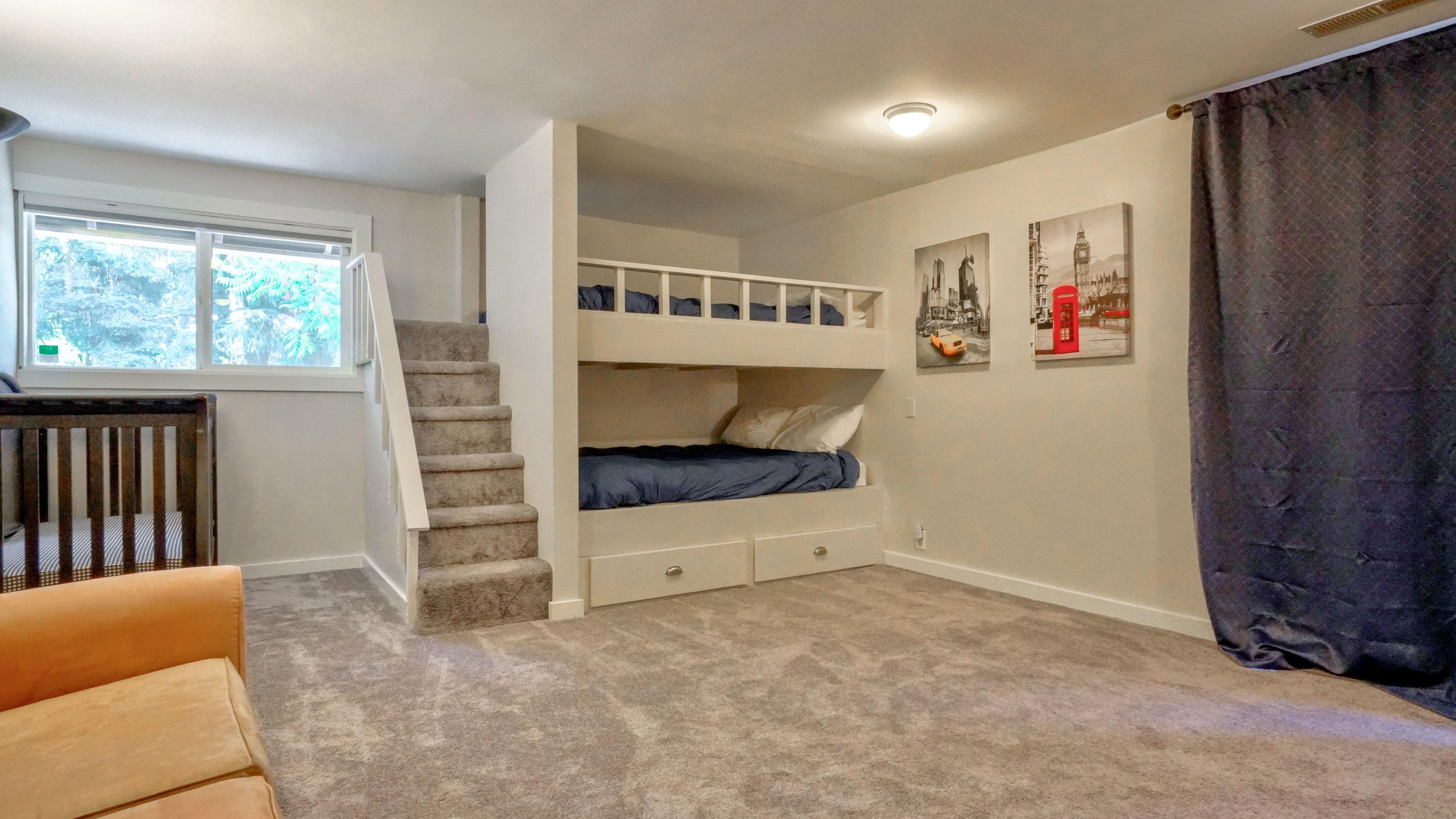 best-airbnb-portland-for-groups-playroom.jpg