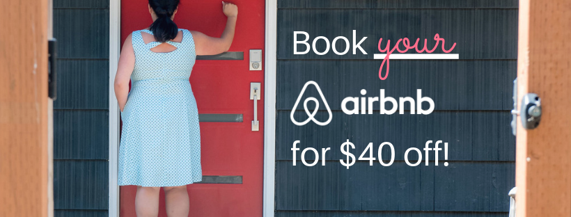 best-airbnb-portland-for-groups-coupon.png