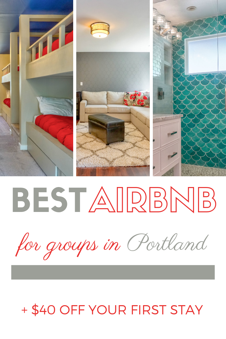 best-airbnb-in-portland-for-groups.png
