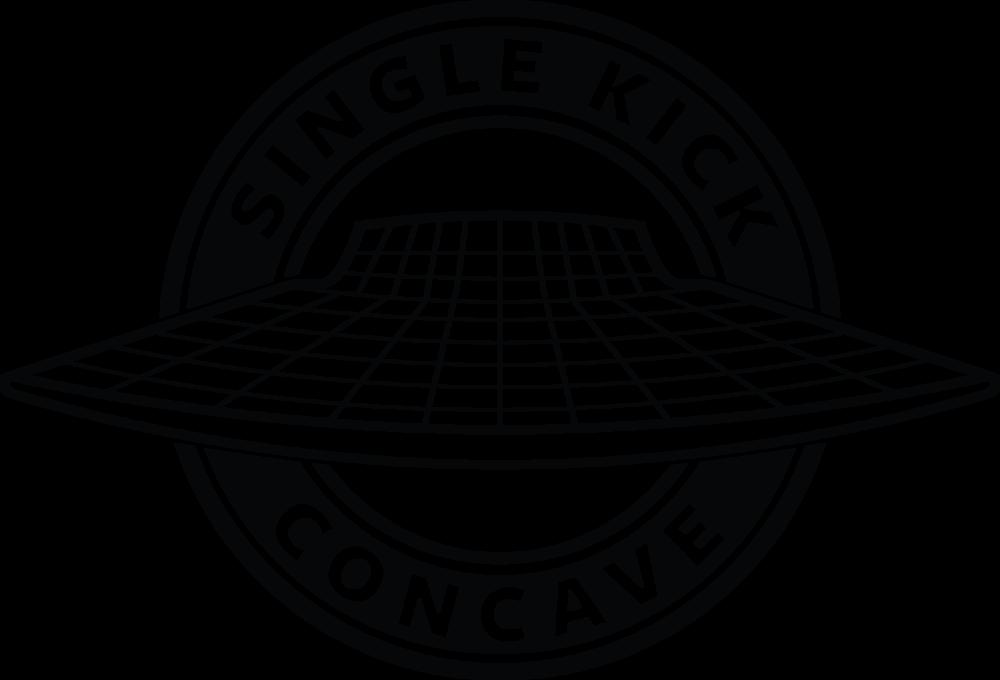single kick emblem solo.png