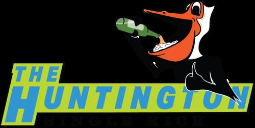 THE HUNTINGTON logo.png