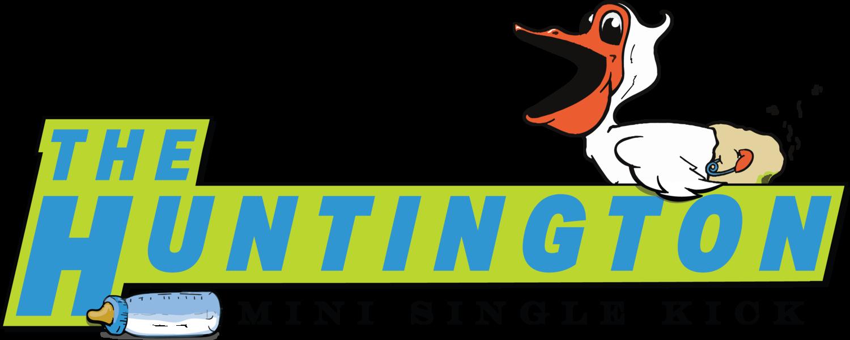 THE HUNTINGTON mini logo.png