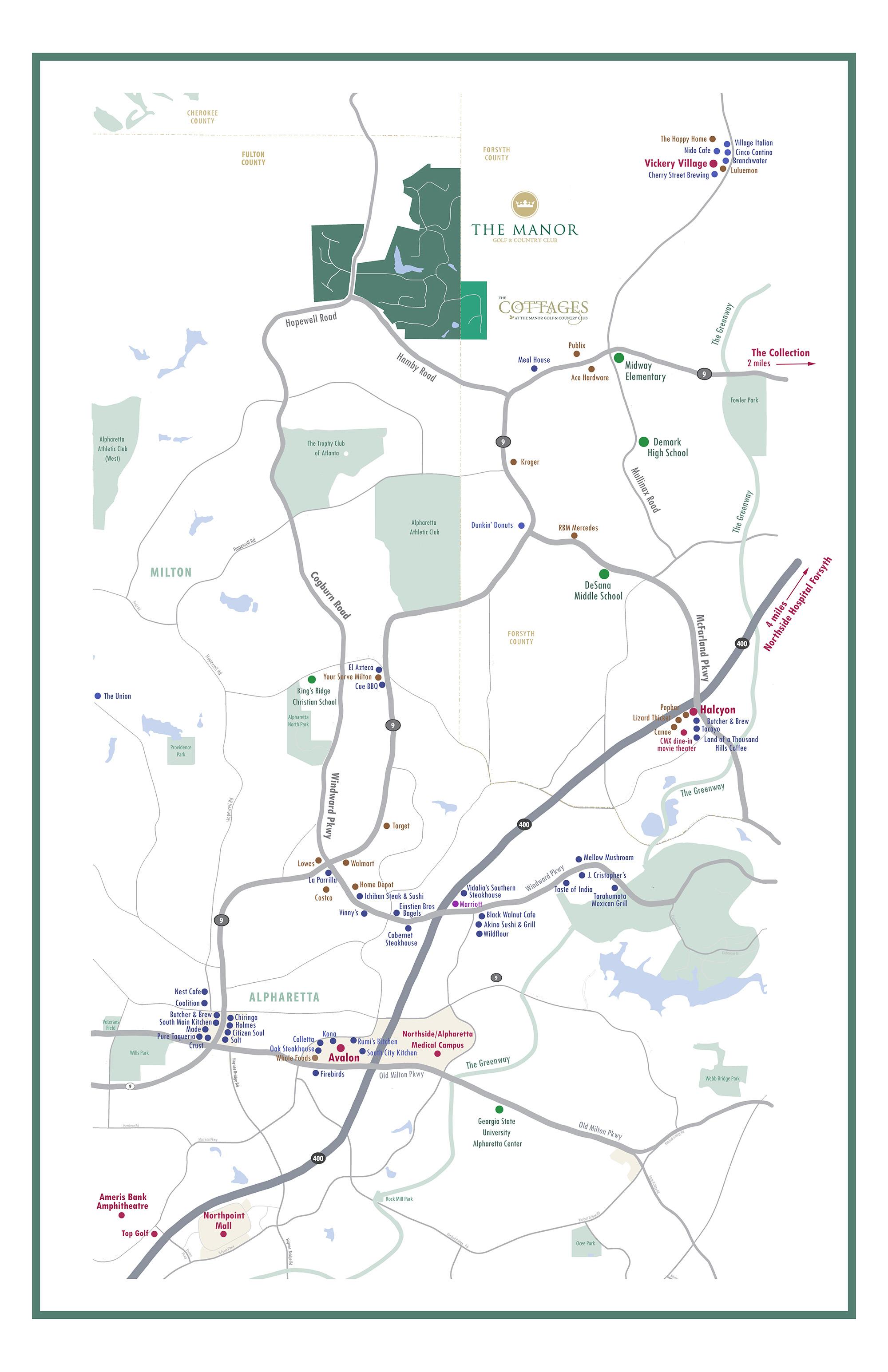 Map - 6.5.2019 v2.jpg