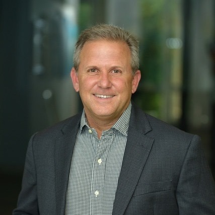 Brent Leibee.JPG