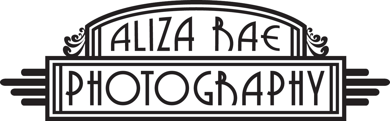Alizaraephotos.png