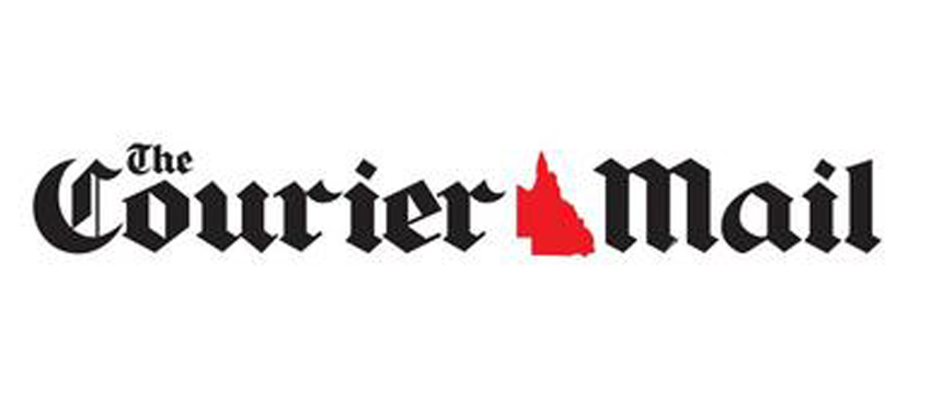 couriermail.jpg