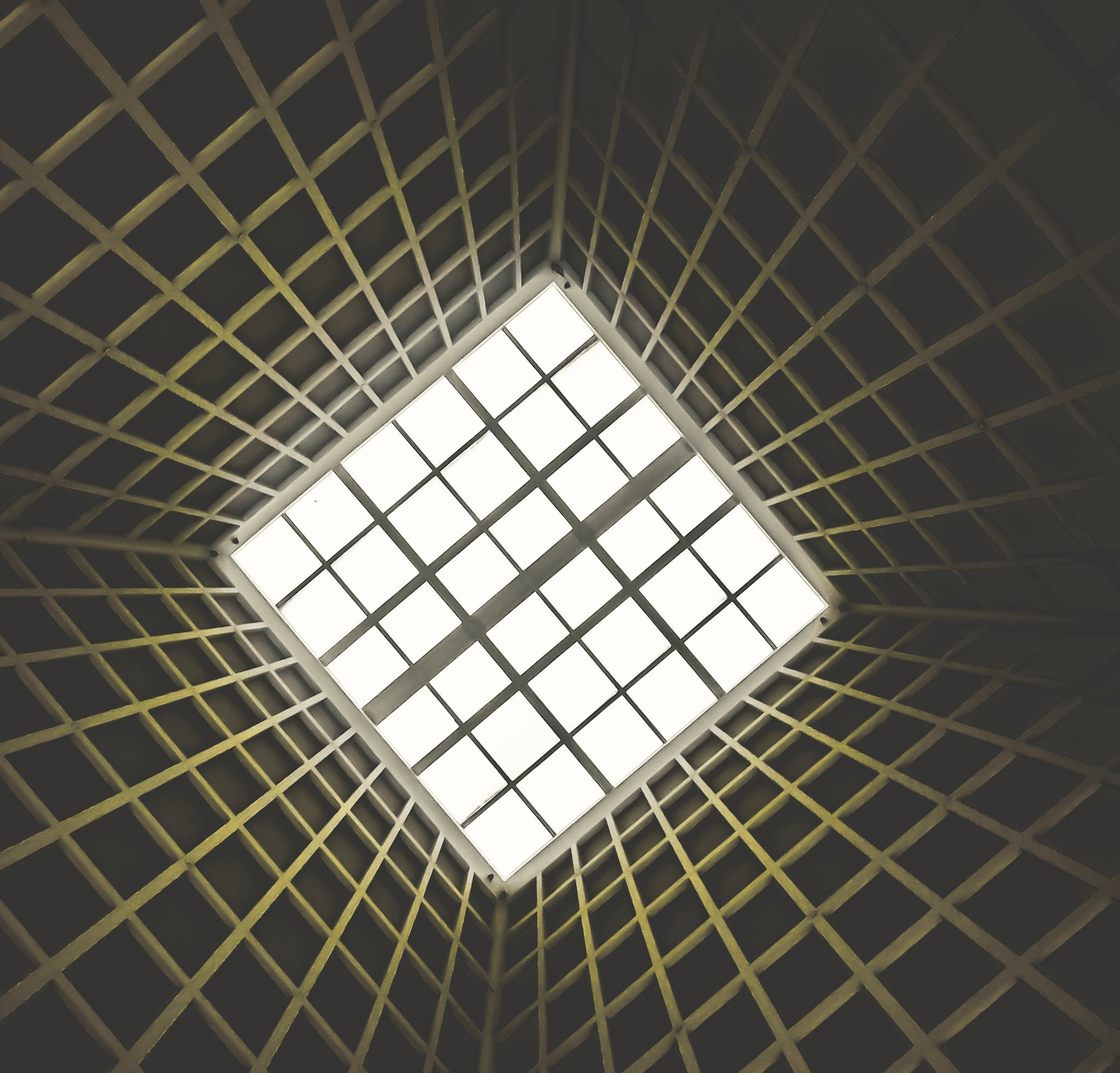 Inline - image block