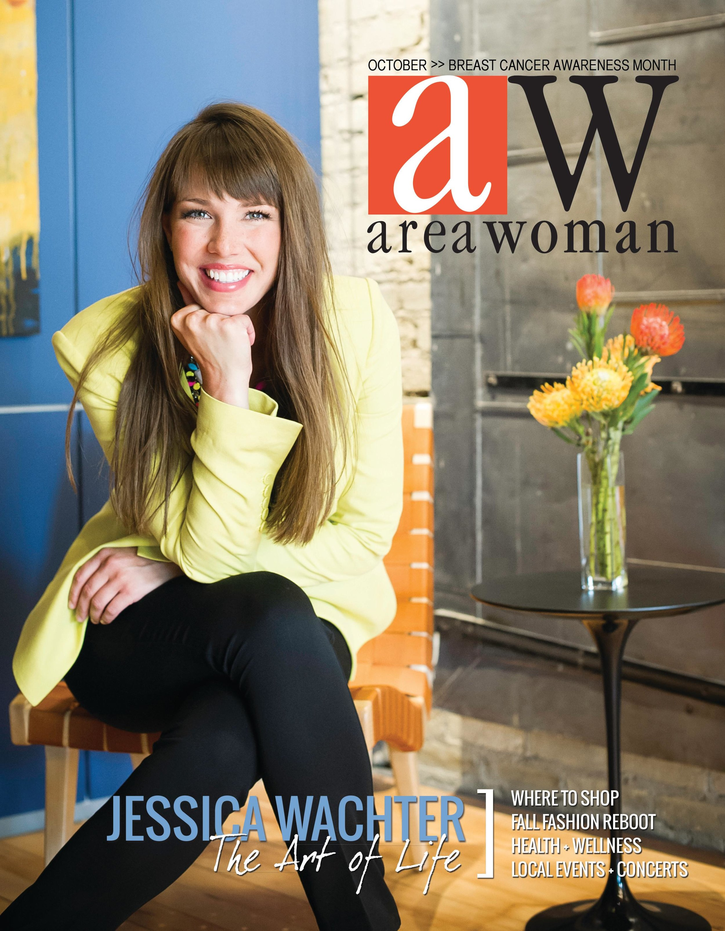 Area Women Cover_2013.jpg