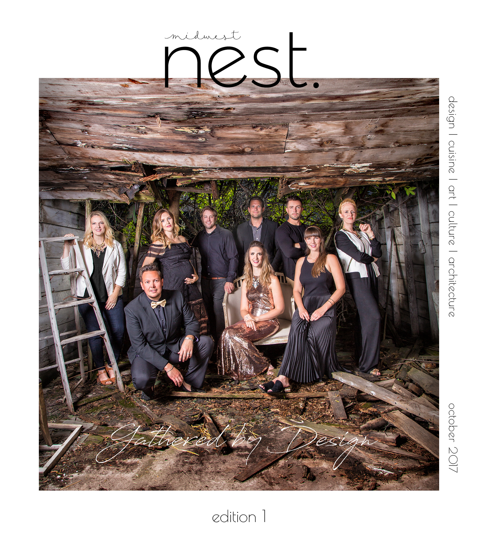 Midwest Nest - Cover - Oct. 2017 .jpg