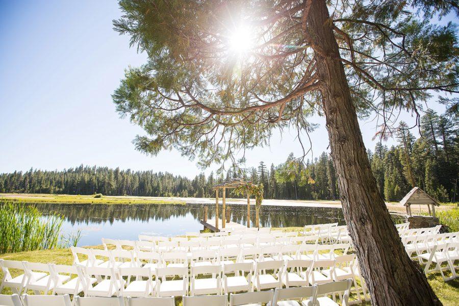 Lassen-National-Park-Wedding-25-900x600.jpg